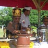 Holy Water: The Backbone of Balinese Hinduism