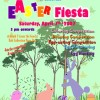 Easter Fiesta @ Bali Collection, Nusa Dua