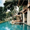 COMO Shambhala Estate at Begawan Giri opens Vitality Pool