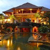 Furama Villas and Spa, Ubud