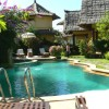Life in Amed Bali Boutique Hotel & Villas