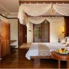 Melia Bali New Room Category