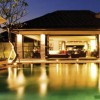 Sentosa Private Villas and Spa