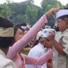 Balinese Family: Patriarchal?