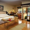Swiss-Belhotel Bay View, Nusa Dua