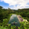Alila Hotels and Resorts