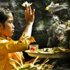 Through the Eyes of Researcher: Balinese Hinduism as Belief