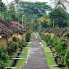 Through the Eyes of Researcher: Balinese Household