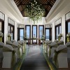 St. Regis Bali Wedding – The Cloud Nine Chapel