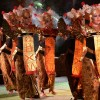 Through the Eyes of Researcher: Legong Dance and Its Recent History