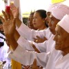 Through the Eyes of Researcher: The Balinese Magico-religious World View