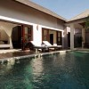 Aria Luxury Villa