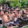 Rare Balinese Court Music Showcased in Singapore!