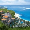 Nikko Bali Resort & Spa : Ultimate Romance in Seventh Heaven