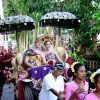 Balinese Wedding at Puri Taman Sari