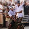 Through the Eyes of Researcher: Traditional Balinese Religion
