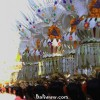 Your Opening Dose of Beauty: Bali Art Festival 2009 Part 1
