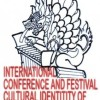 The First International Conference and Festival on the 'Cultural Identity of Buleleng'