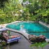 Tjampuhan Resort and Spa Ubud