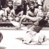 Bali 1928: Gamelan Gong Kebyar – Emergence of Kebyar – Part 1