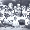 Bali 1928: Gamelan Gong Kebyar – Emergence of Kebyar – Part 3