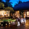 Editor Review: Ubud Village Resort