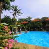 Editor Review: Melasti Beach Bungalow and Spa