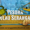 Serangan Island: The Island of Charm and Hope