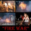 The War of Fire
