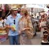 Eat Pray Love - Official Trailer 2 [HD]