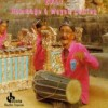 Balinese gamelan : footage + music of I Wayan Lotring from 1972