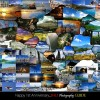 Happy 1st anniversary to all BALI Photography GUIDErs