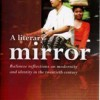 A Literary Mirror: Balinese Reflections on Modernity and Identity