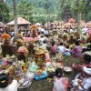 Nyepi, No TV Station Broadcasts To Bali