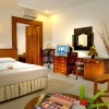 Champlung Mas Hotel Legian, Bali. A Village in the Heart of Kuta