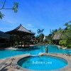 Ananda Boutique Resort and Spa
