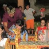 STI Study Abroad Bali: A Program To Bridge Cultures