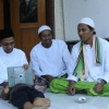 Saren Jawa: Muslim Community with Balinese Hinduism Tradition