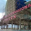 Finally Lombok Has An International Airport