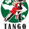 "Bali hosts ""Tango in Paradise"""
