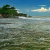 What to do in Tanah Lot