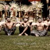 The 35th Annual Bali Art Festival