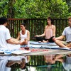 The Nandini Experience of Nandini Yoga Meditaion