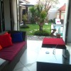 Villa Taman Sesari 88 - For Sales