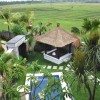 The Bidadari Villas & Spa