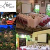 Jungle Meeting package – Nandini Bali Jungle Resort & Spa Ubud