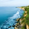 Ayana Resort and Spa - The cliff