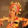 Your Weekly Dose of Beauty: Balinese Dancer