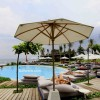 Komune Resort & Beach Club Bali