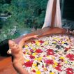 Spa at Maya Ubud Resort & Spa